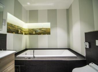 Ihr Bad mit Ambiente